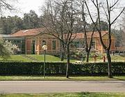 170209-scuole fortuzzi ai giardini Margherita-foto archivio Nucci/Benvenuti