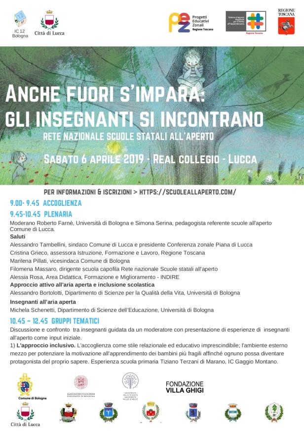 Copia di Copia di IC 12 Bologna (1)_page-0001