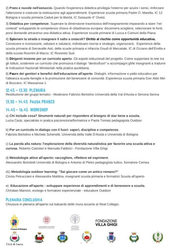 Copia di Copia di IC 12 Bologna (1)_page-0002