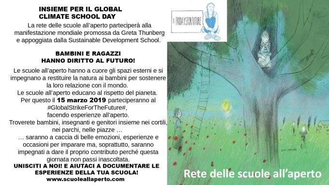 CLIMATESTRIKEscuoleALLAPERTO_page-0001